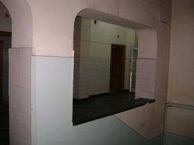 Spital 2