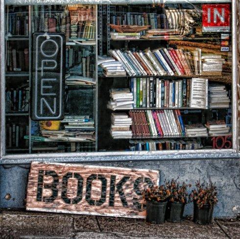 Books by HolgaVision