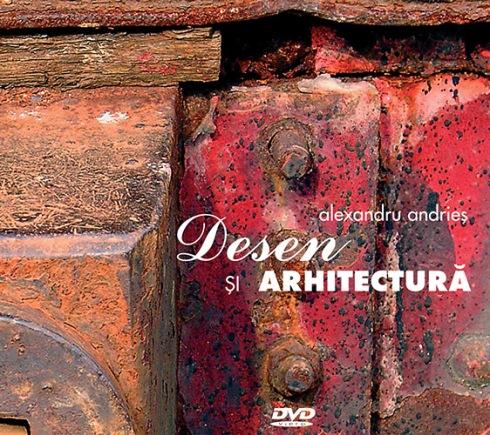Desen si Arhitectura