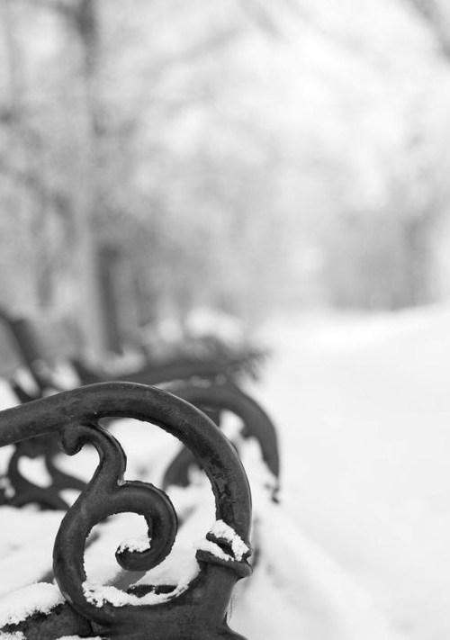 Neve ...