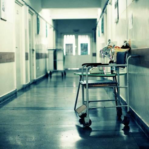 Spital_by_99Alucard